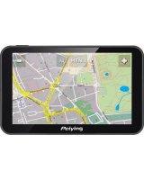 Nawigacja GPS PeiYing Nawigacja GPS Peiying Alien PY-GPS7014 + Mapa EU
