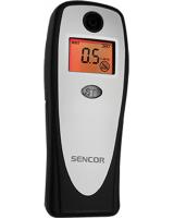 Alkomat Sencor SCA BA01 V2