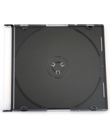 Omega Pudełko slim 1xCD (56622)