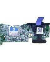 Pamięć serwerowa Dell #Dell ISDM and Combo Car d Reader CK 385-BBLF -385-BBLF