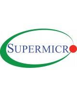 SuperMicro SUPERMICRO Motherboard I/O shield MCP-260-00077-0N