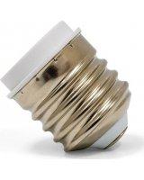 Abilite Adapter E40/E27 (5901583549175)