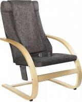 Medisana Medisana Fotel do masażu RC 410, 67x70x103 cm, 88410, 418628