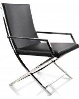 Affek Design SOREN Fotel 57x68xh88cm uniwersalny, 12584-uniw