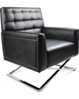 Affek Design SIMON Fotel 88x80xh98cm uniwersalny, 12589-uniw