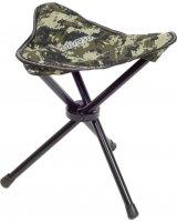 Robinson Krzesło wędkarskie Robinson 32x39cm, 92-KW-009