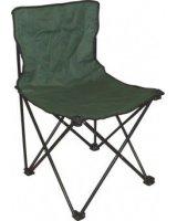 Mistrall Krzesło zielone S, AM-6008829