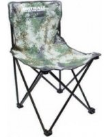 Mistrall Krzesło moro M, AM-6008865