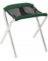 Grand Canyon Kompaktowe, składane krzesło kempingowe SINYALA MICRO green (360006)