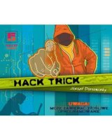 Fullcap Games Hack Trick FG (196780)