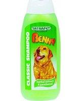 TATRAPET Szampon Benny Classic 481.43 200ml (26464)