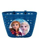 Velosipēda groziņš ''Disney Frozen'', HRSP0678
