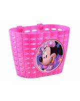 Bērnu groziņš ''Minny Mouse'', HRSP0578