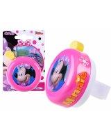 ''Minnie Mouse'' velosipēda zvaniņš, HRSP0579