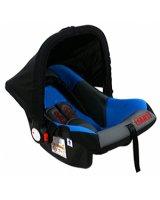 Safety One 0-13kg.( MelnZila )Arti autokrēsls, 24605