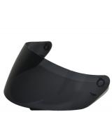 SH-335 visor 383 Black ķiveru stikls, 21899