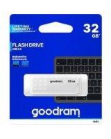 GoodRam 32GB UME2 White USB 2.0