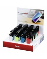 Hama Travel Holder for Tablets Mixed Colors