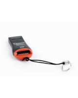 Gembird USB MicroSD Card Reader/Writer