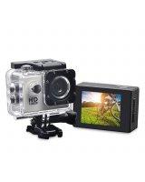 Aktīvs sports - darbības kamera A7