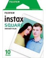 FILM INSTANT INSTAX SQUARE 10/FUJIFILM, INSTAXGLOSSYSQUARE10