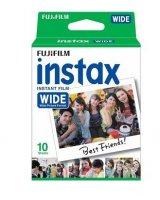 FILM INSTANT INSTAX GLOSSY/WIDE FUJIFILM, INSTAXWIDEGLOSSY