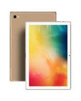 TABLET TAB8 10'' 64GB LTE/TAB8 GOLD BLACKVIEW, 1315204