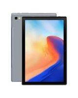 TABLET TAB8 10'' 64GB LTE/TAB8 GREY BLACKVIEW, 1319393