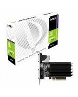 VGA PCIE8 GT710 2GB GDDR3/NEAT7100HD46H PALIT, 1207793