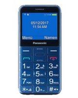 MOBILE PHONE KX-TU155/KX-TU155EXCN PANASONIC