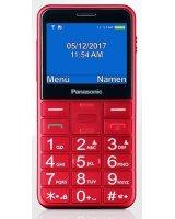 MOBILE PHONE KX-TU155/KX-TU155EXRN PANASONIC