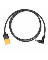 Drone Accessory|DJI|FPV GOOGLES V2 CHARGING CABLE XT60|CP.FP.00000034.01, 1333144