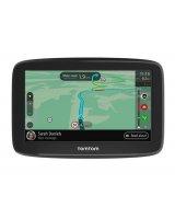 CAR GPS NAVIGATION SYS 5''/GO CLASSIC 1BA5.002.20 TOMTOM