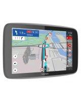 CAR GPS NAVIGATION SYS 7''/GO EXPERT 1YB7.002.20 TOMTOM