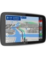 CAR GPS NAVIGATION SYS 7''/GO DISCOVER 1YB7.002.00 TOMTOM