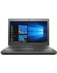 Lenovo X240 i5-4300U 4GB 120GB SSD Microsoft Windows 10 Professional (Refurbished), Lenx2404120ssdw10pused