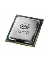 Intel® Core™ i5-650 Procesors, I5650PR