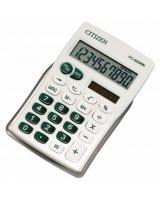 Calculator Pocket Citizen FC 30 GRNBP, FC30GRNBP