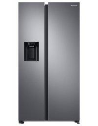 Samsung RS68A8830S9/EF, 20109587