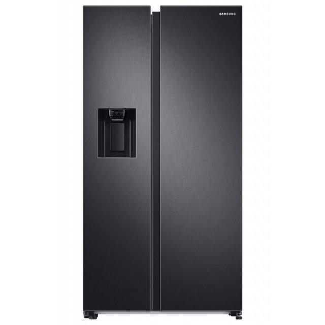 Samsung RS68A8540B1/EF, 20109586
