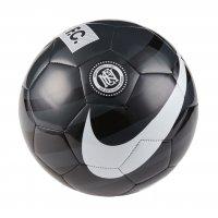 Bumbas futbolam