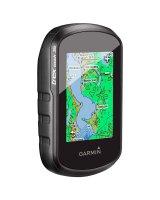 Tūrisma GPS