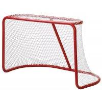 Hokeja vārti