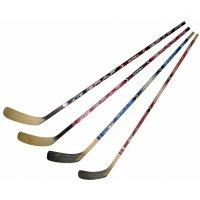 Hokeja nūjas