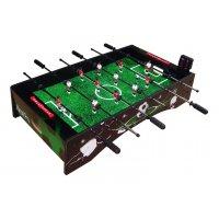 Spēļu galdi un galda spēles