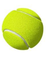 Bumbiņas tenisam