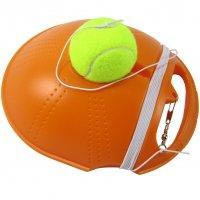 Citi piederumi tenisam