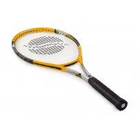 Raketes tenisam