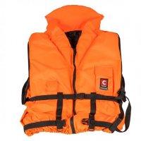 Glābšanas vestes un riņķi
