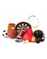 Sports un atpūta